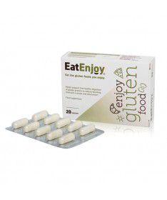 Reg'Activ Cholesterol, Maisto papildas